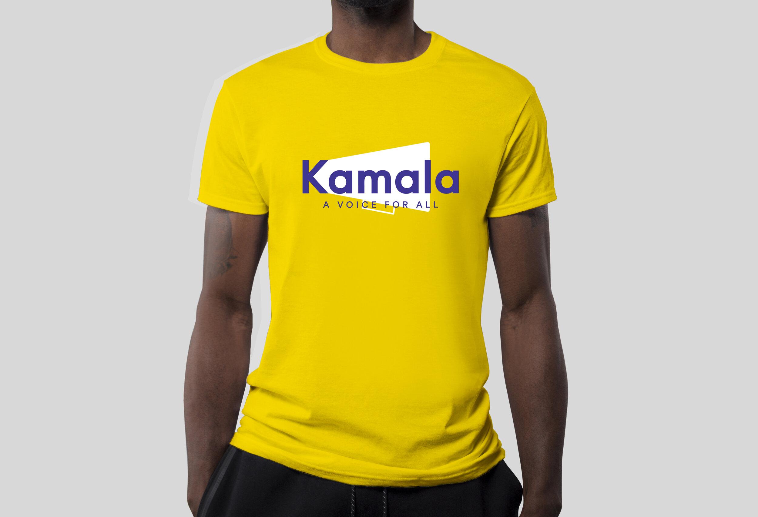 09 Kamala T-shirt 1.jpg