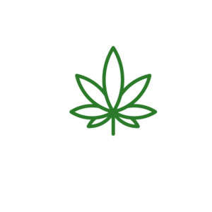 weed dispensary near me