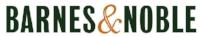 barnes-and-noble-572-logo[1].jpg