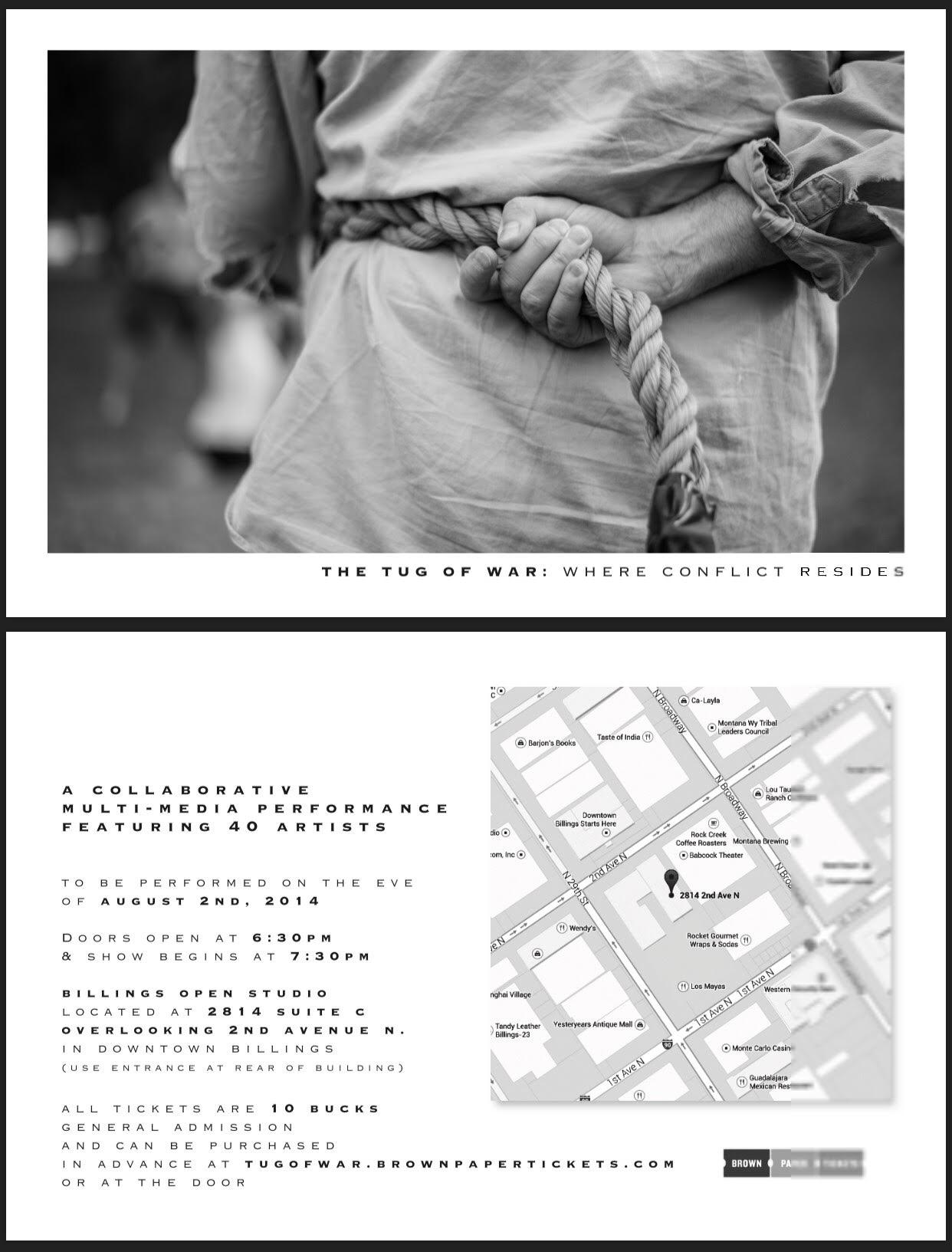 TugofWar_Postcard.jpg