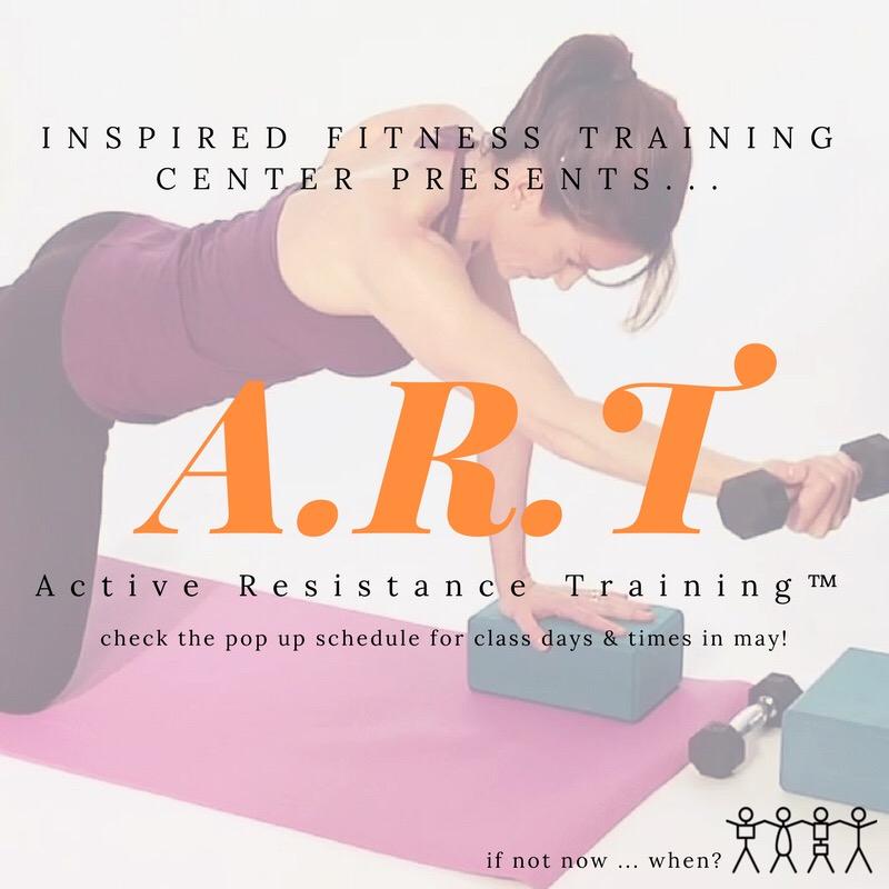 ART - Yoga 2.jpg