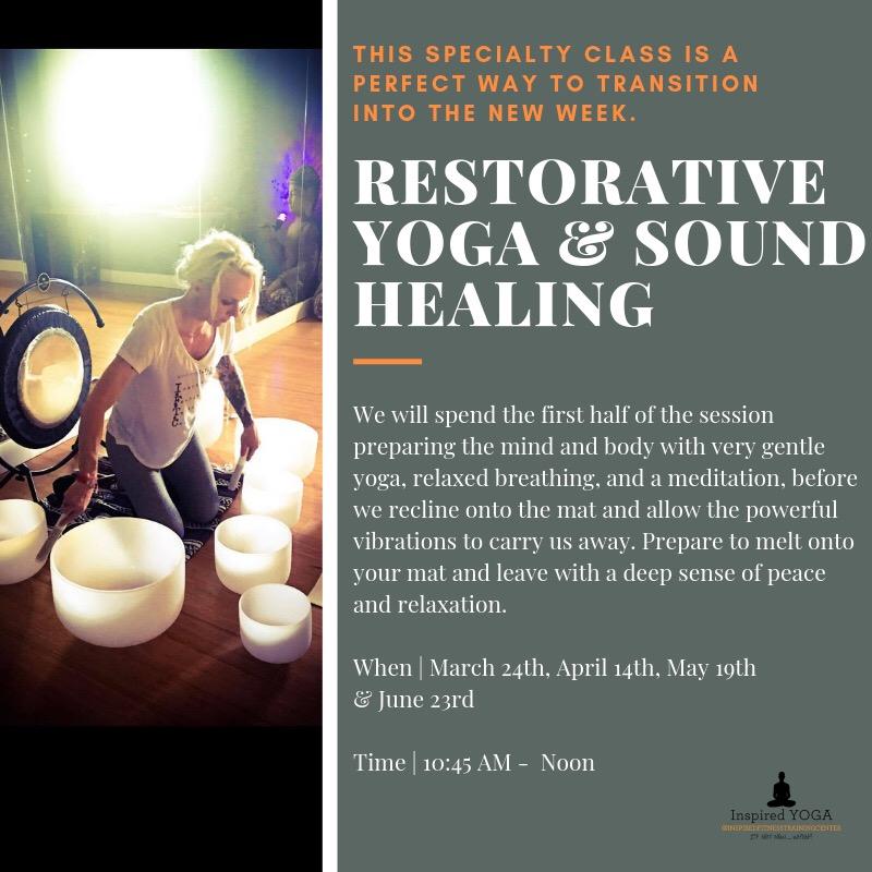 •Restore Yoga&SH.jpg