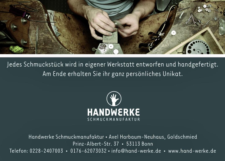 Anzeige_HANDWERKE_RZ.jpg
