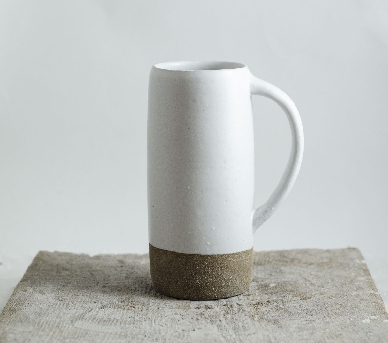 Kitchn Magazine '10 Best Mugs on Etsy' feature -