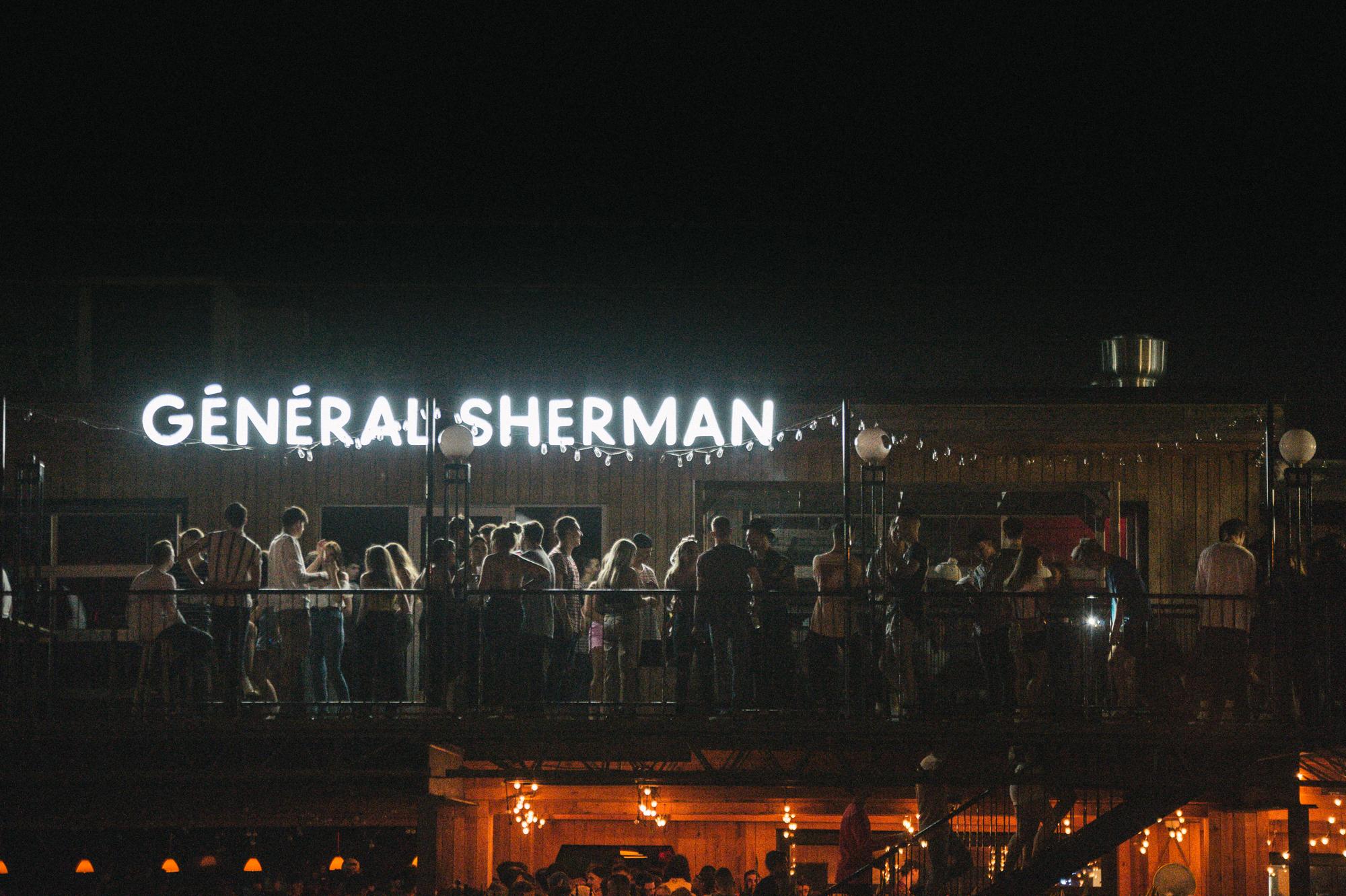 sherman-4.jpg