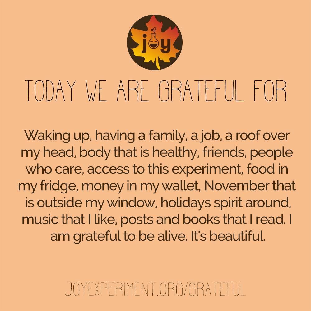 Grateful111.png