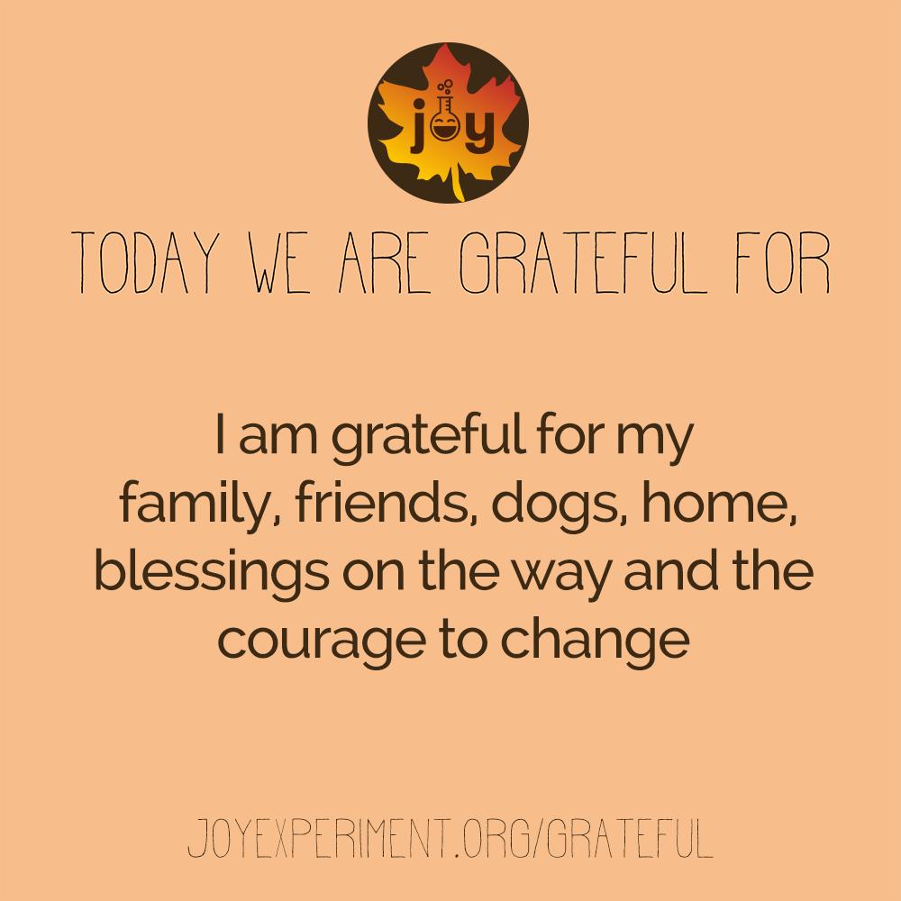 Grateful130.png