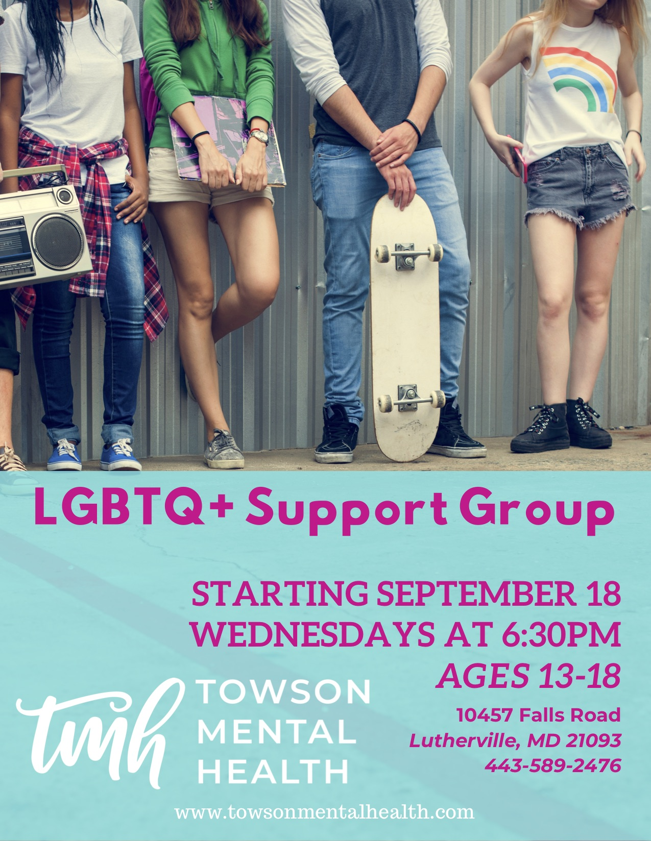 LGBTQ+ Support Group pic.jpg