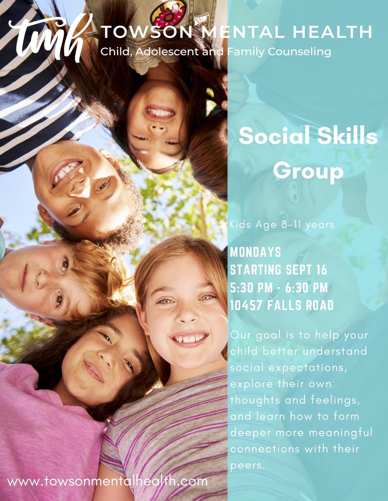 Social Skills Group Flyer pic.jpg