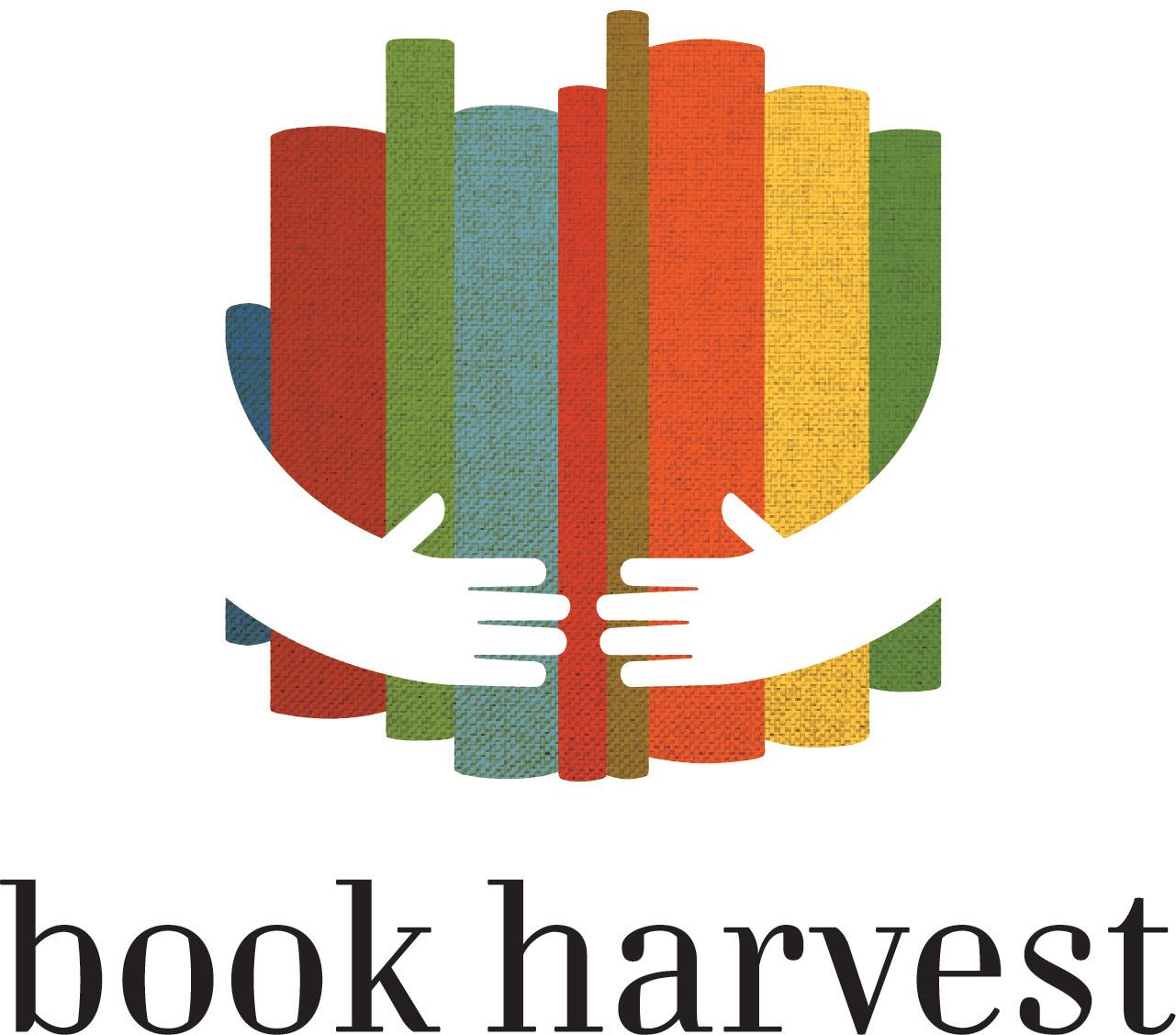 book harvest logo.png