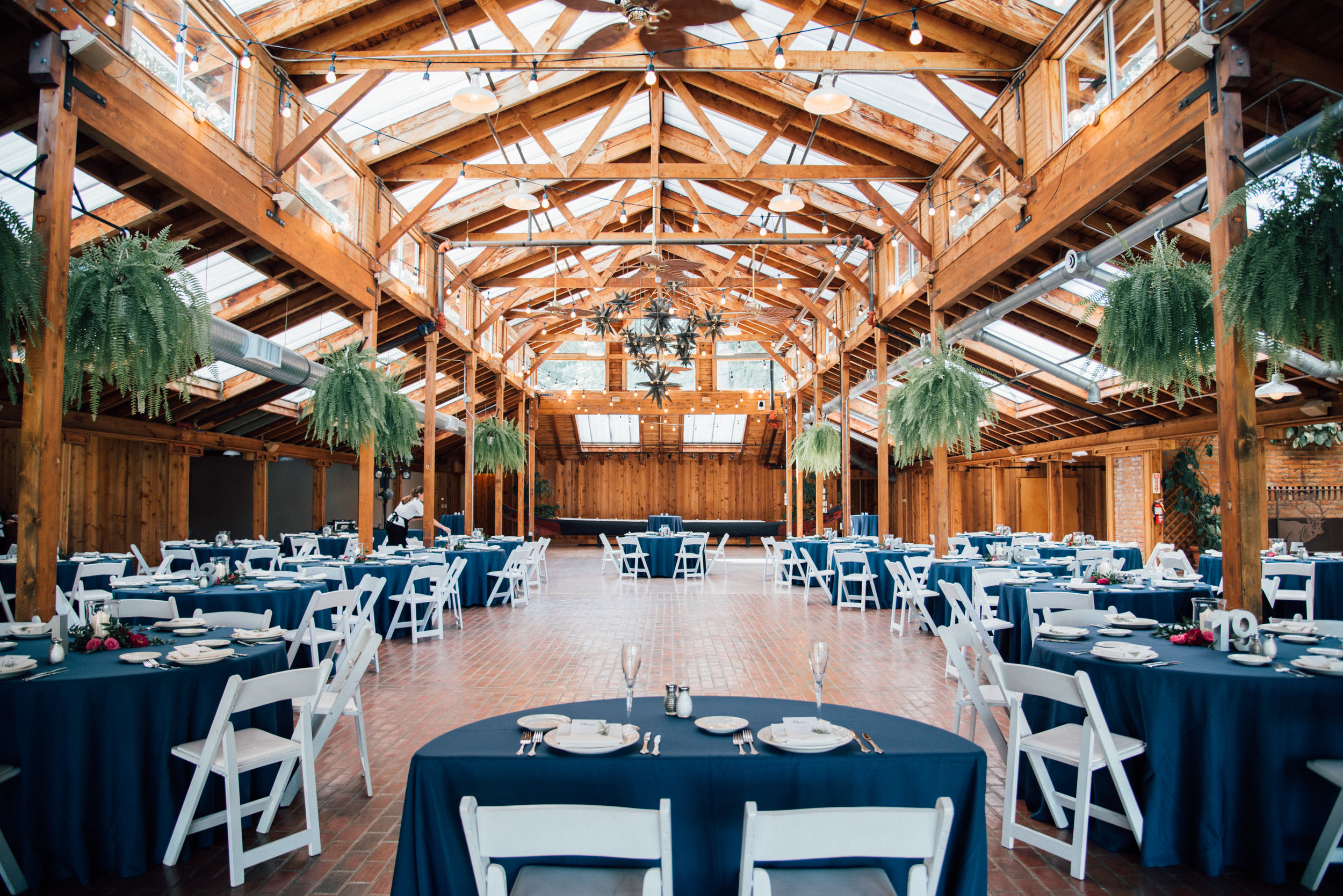 Kiana Lodge Wedding - Seattle Wedding Photographer - Something Minted Photography-441.jpg