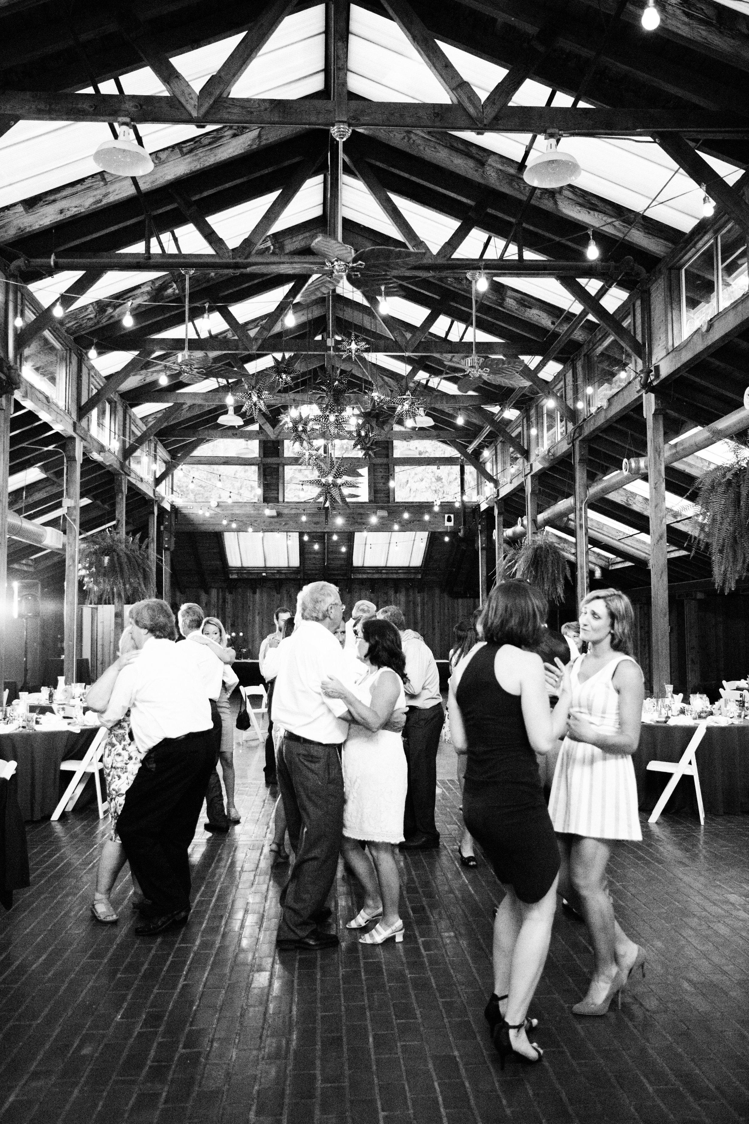 Kiana Lodge Wedding - Seattle Wedding Photographer - Something Minted Photography-828.jpg