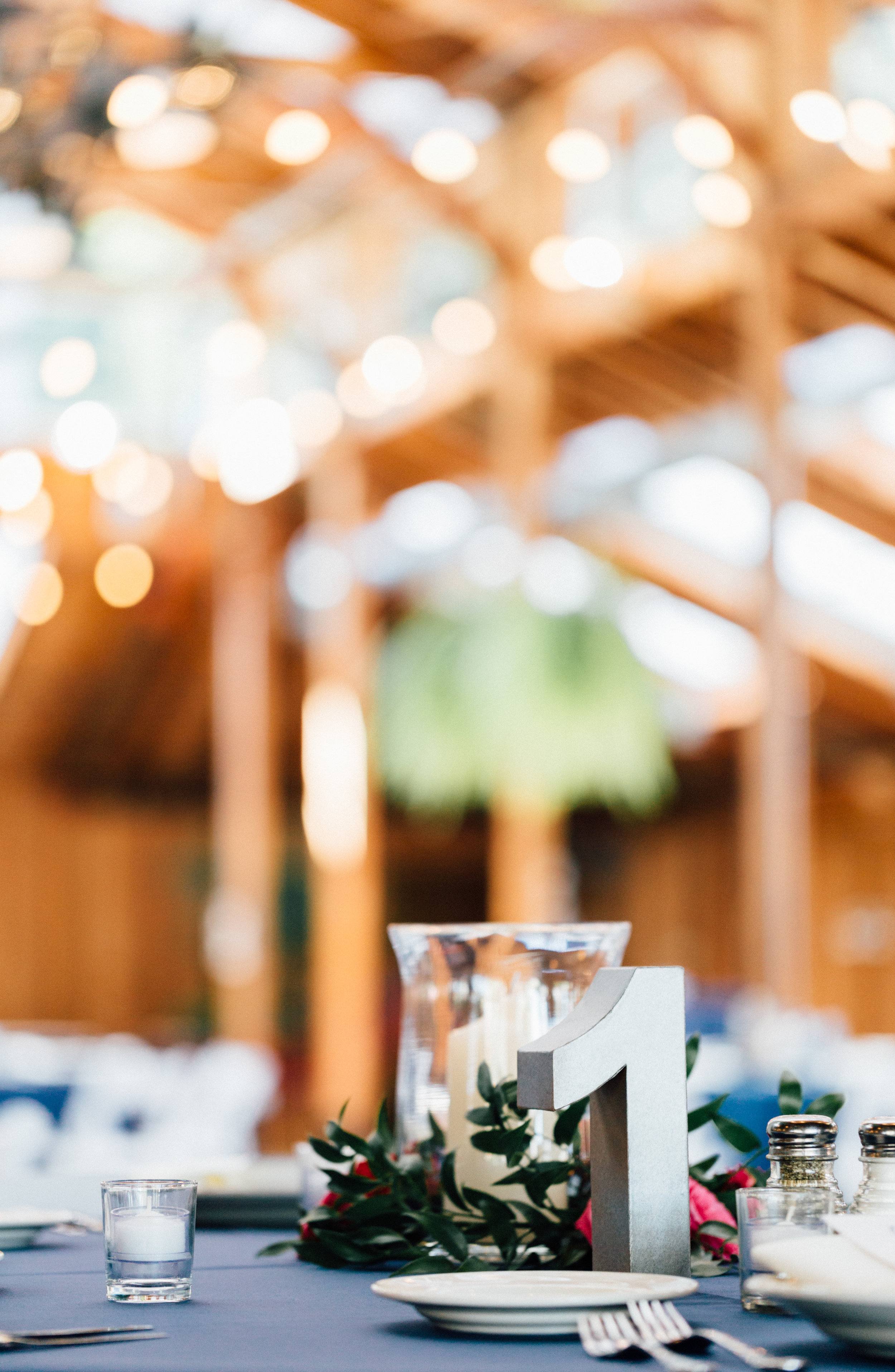 Kiana Lodge Wedding - Seattle Wedding Photographer - Something Minted Photography-448.jpg
