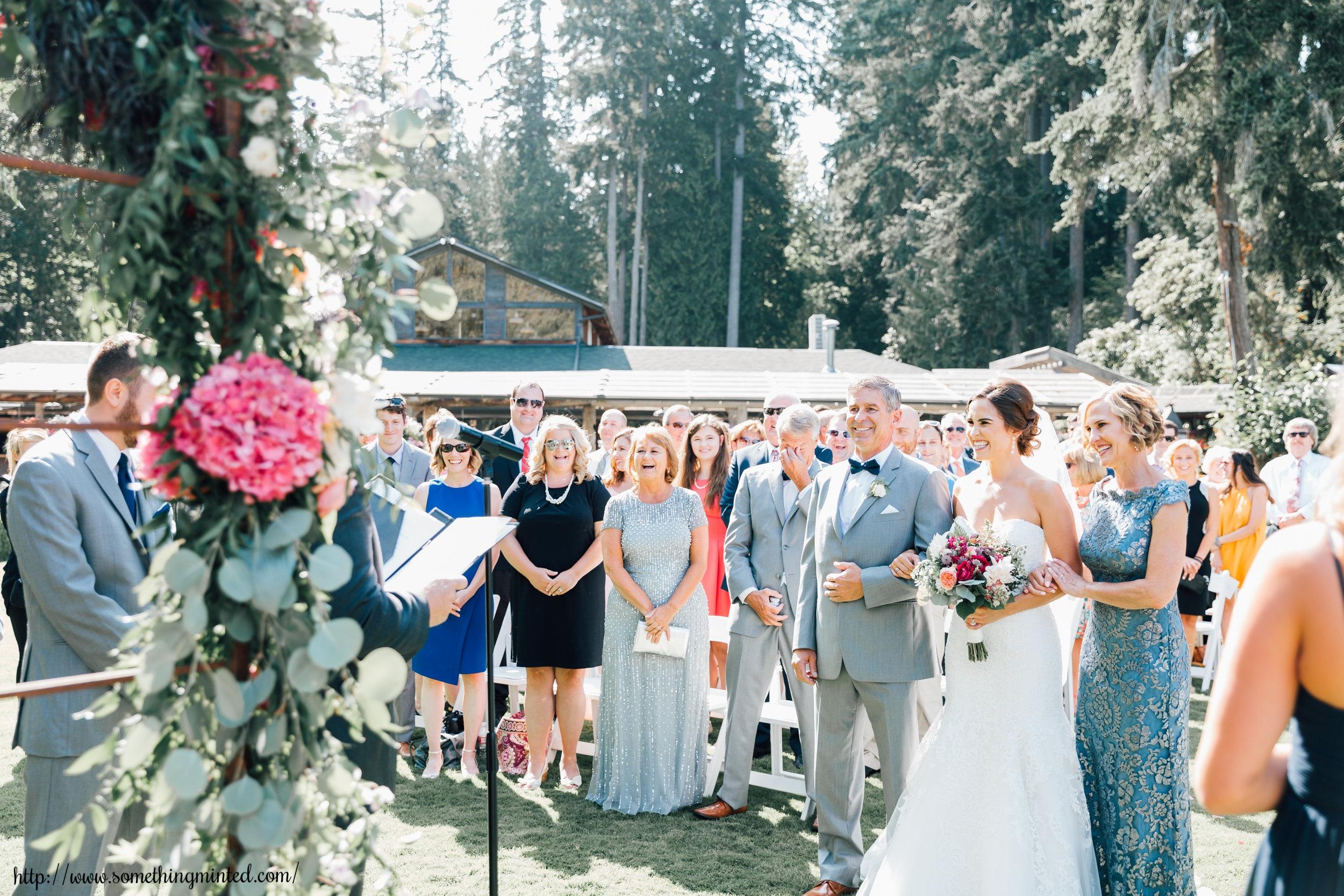 Kiana Lodge Wedding - Seattle Wedding Photographer - Something Minted Photography-502.jpg