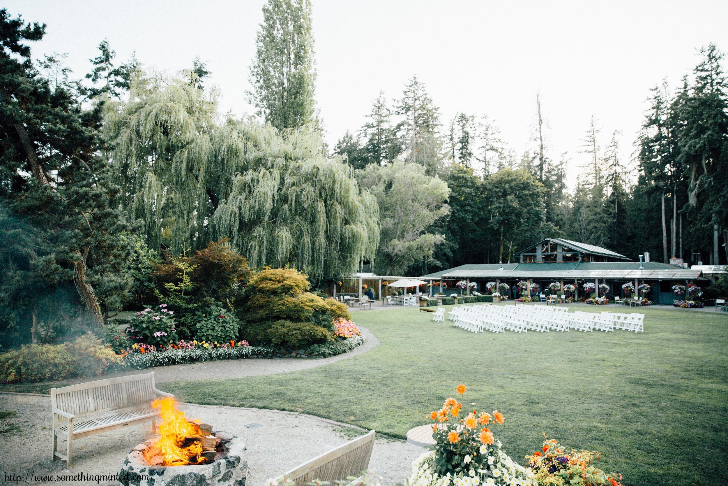Kiana Lodge Wedding - Seattle Wedding Photographer - Something Minted Photography-684.jpg