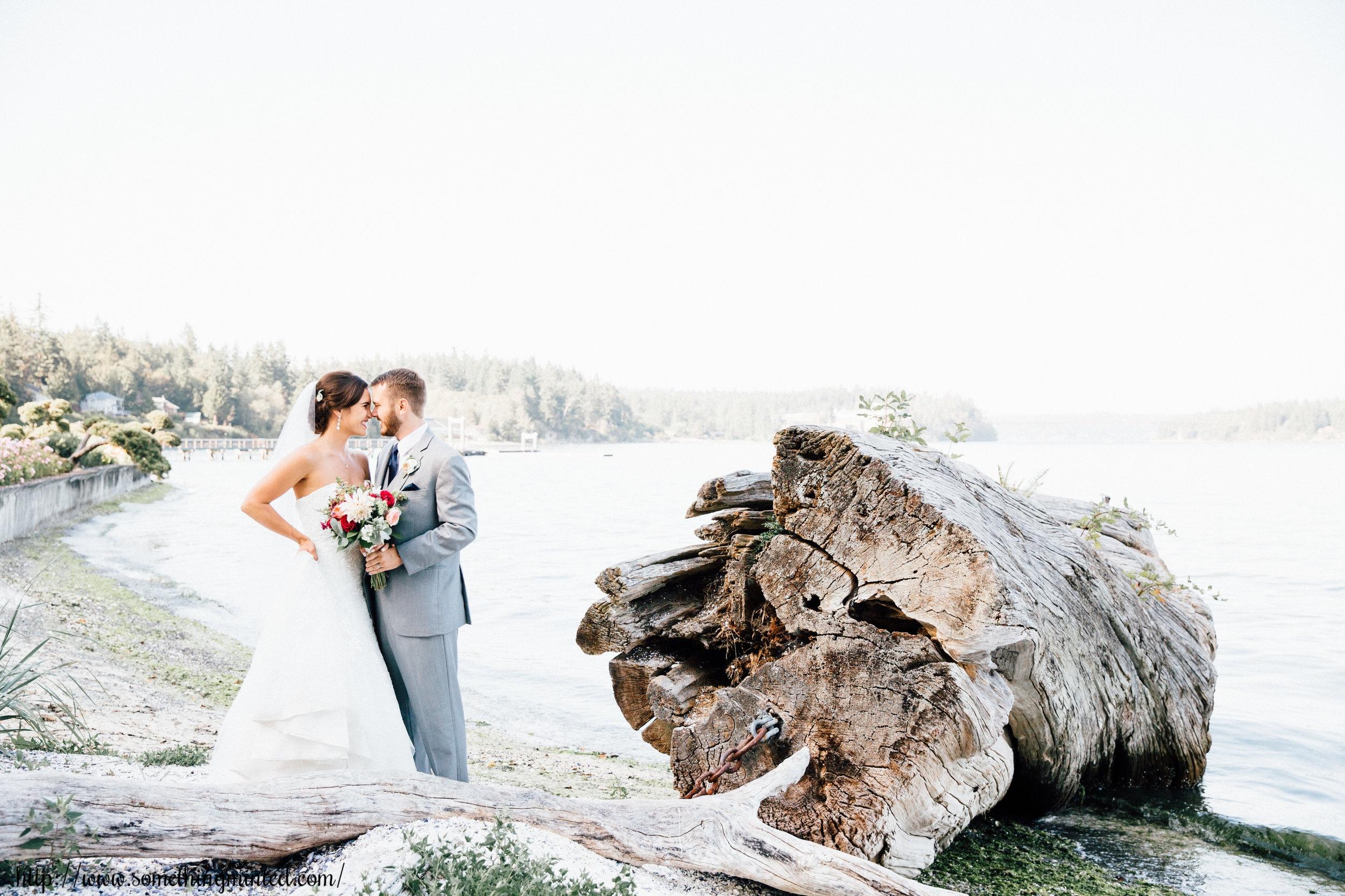 Kiana Lodge Wedding - Seattle Wedding Photographer - Something Minted Photography-300 (1).jpg