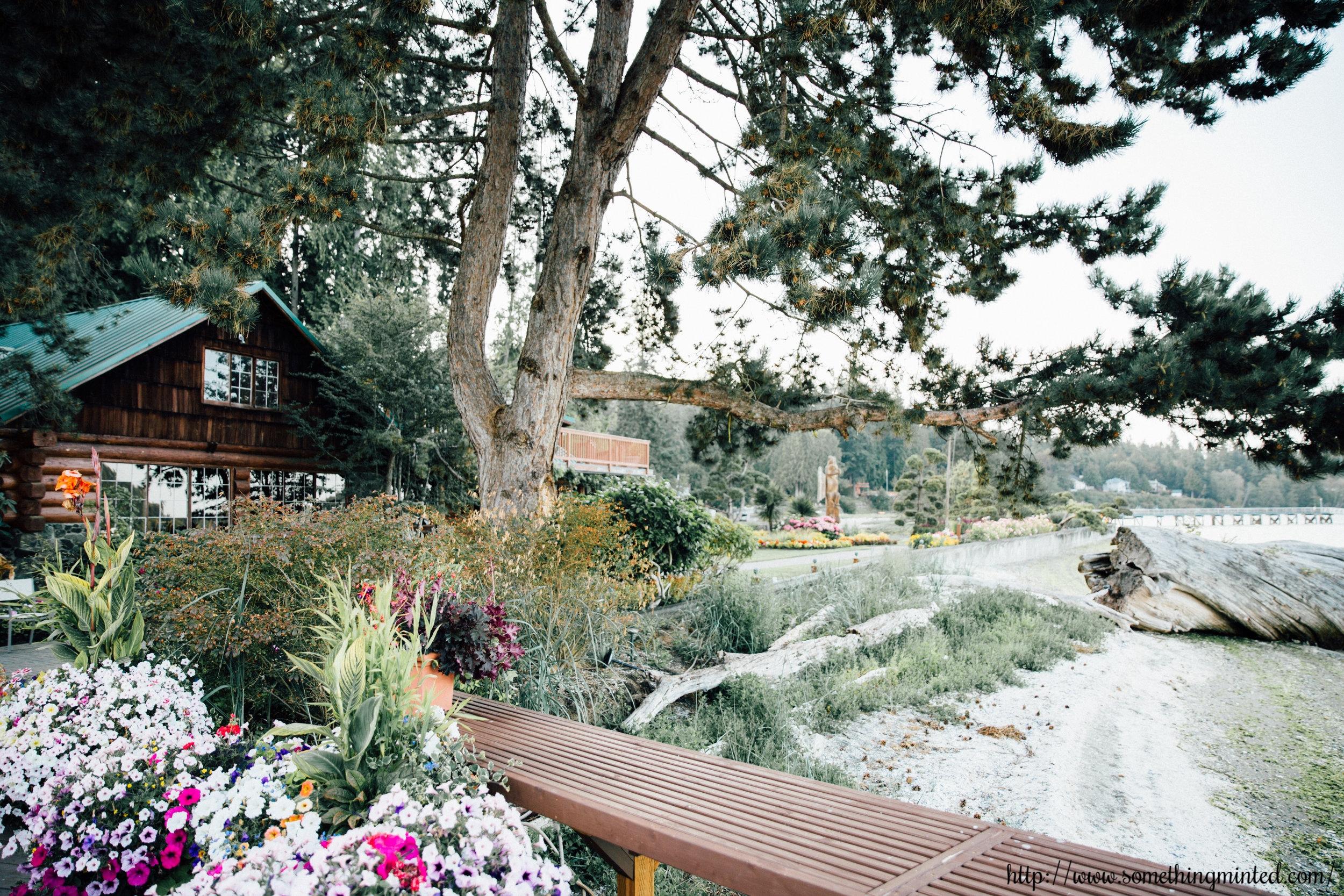 Kiana Lodge Wedding - Seattle Wedding Photographer - Something Minted Photography-685.jpg