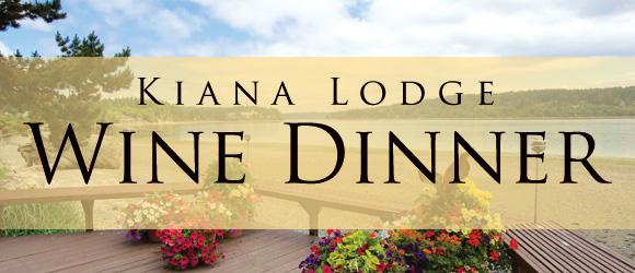 Wine-Dinner-Email.jpg
