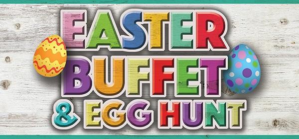 EasterBuffetEmail.jpg