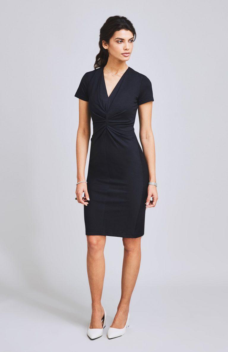 Helix-Dress-Full-Length-768x1187.jpg