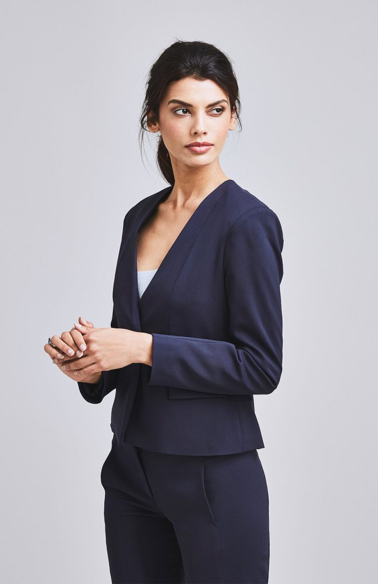 Isen-Collarless-Suit-Jacket-Navy-768x1187.jpg