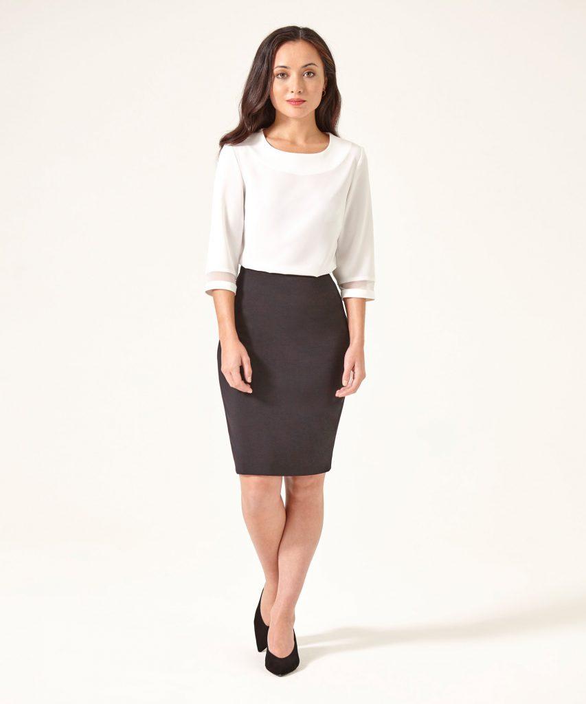Maia-Black-Skirt-Petite-853x1024.jpg