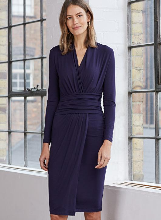 Sienna+Dress+1.jpg