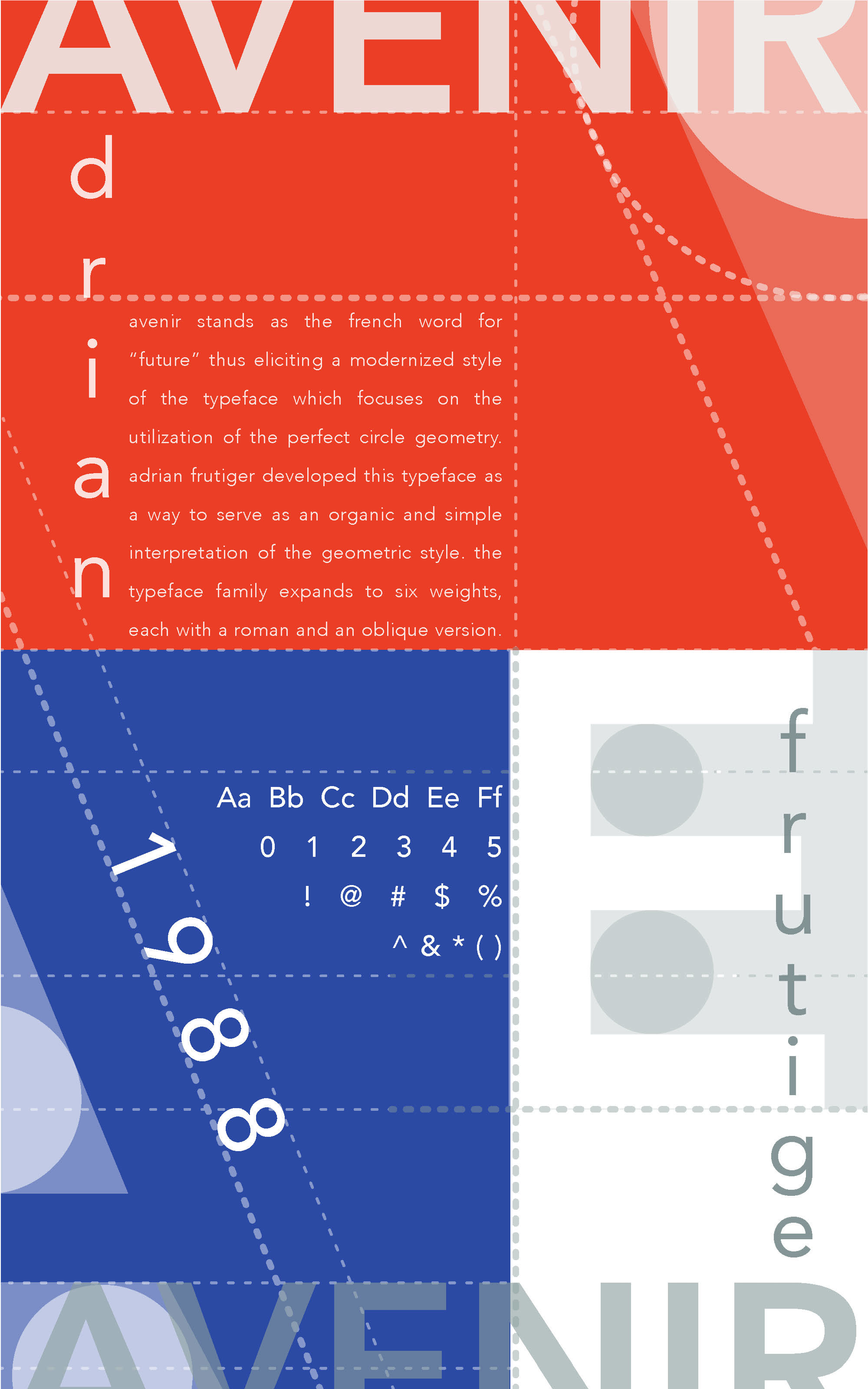 final_typeface_p3_Page_2.jpg
