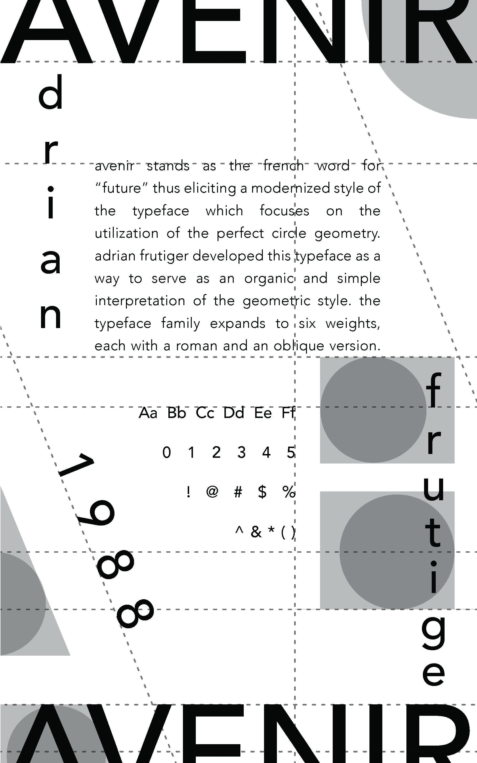 final_typeface_p3_Page_1.jpg