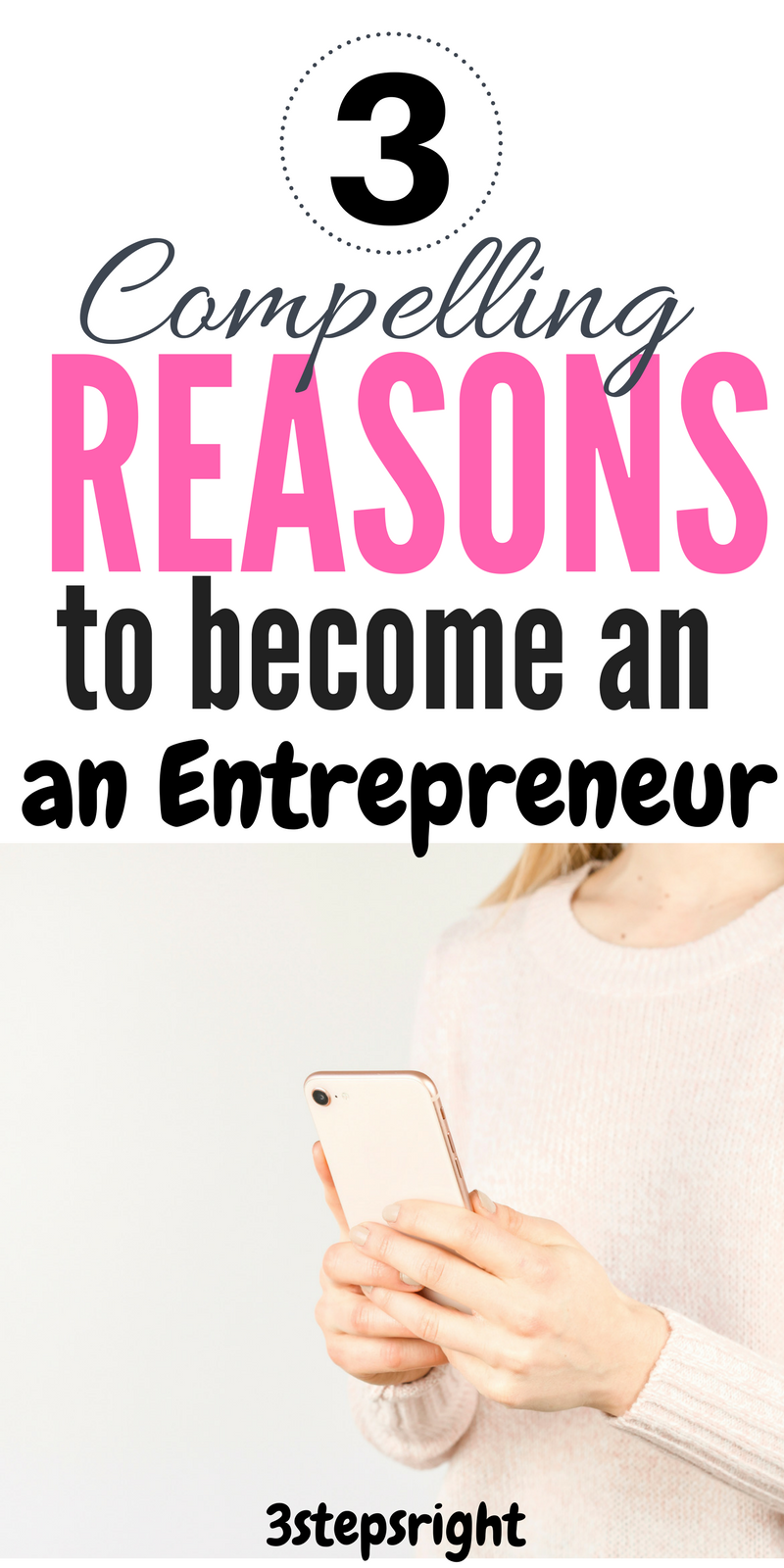 11. 3 compelling reasons to become an entrepreneur.png