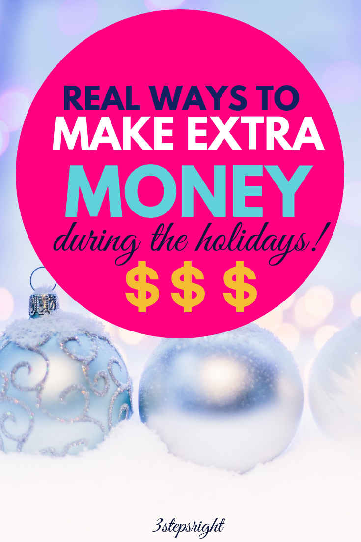 Real Ways to Make Extra Money During the Holidays.png