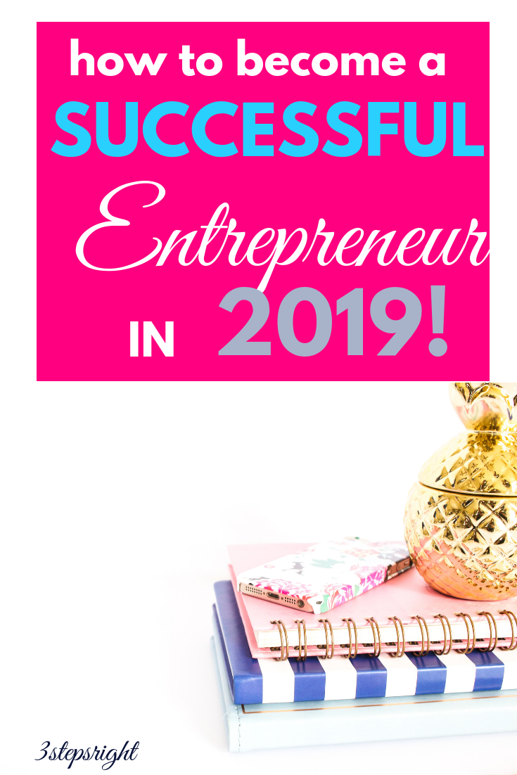 How to become a successful entrepreneur in 2019.png