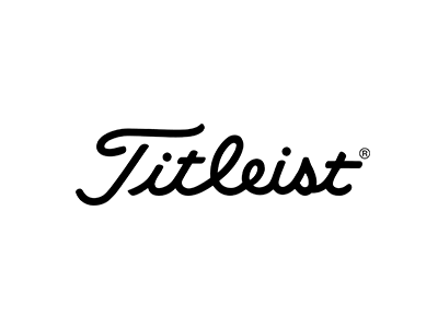 titlelist-logo.png