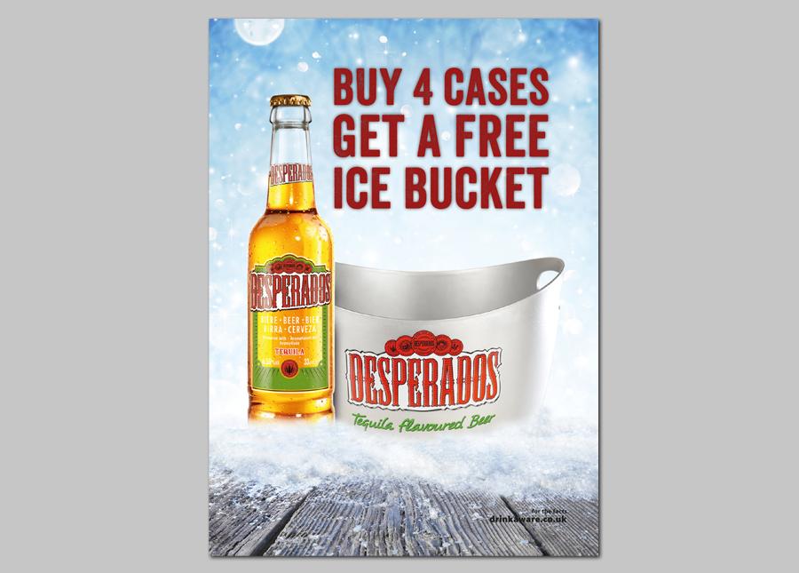 Advertisements Cattstarr Design