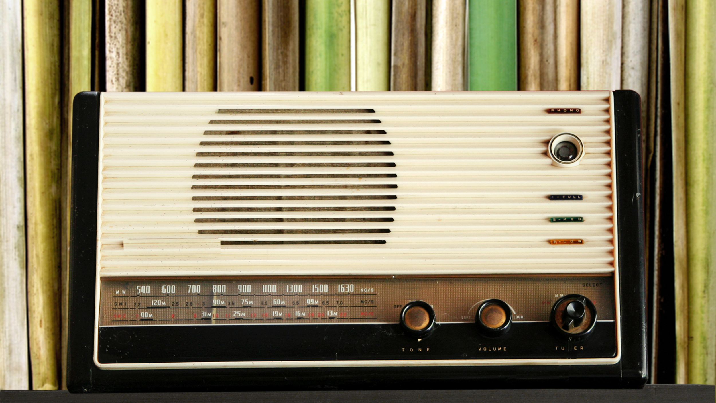 photodune-5388406-radio-m169.png