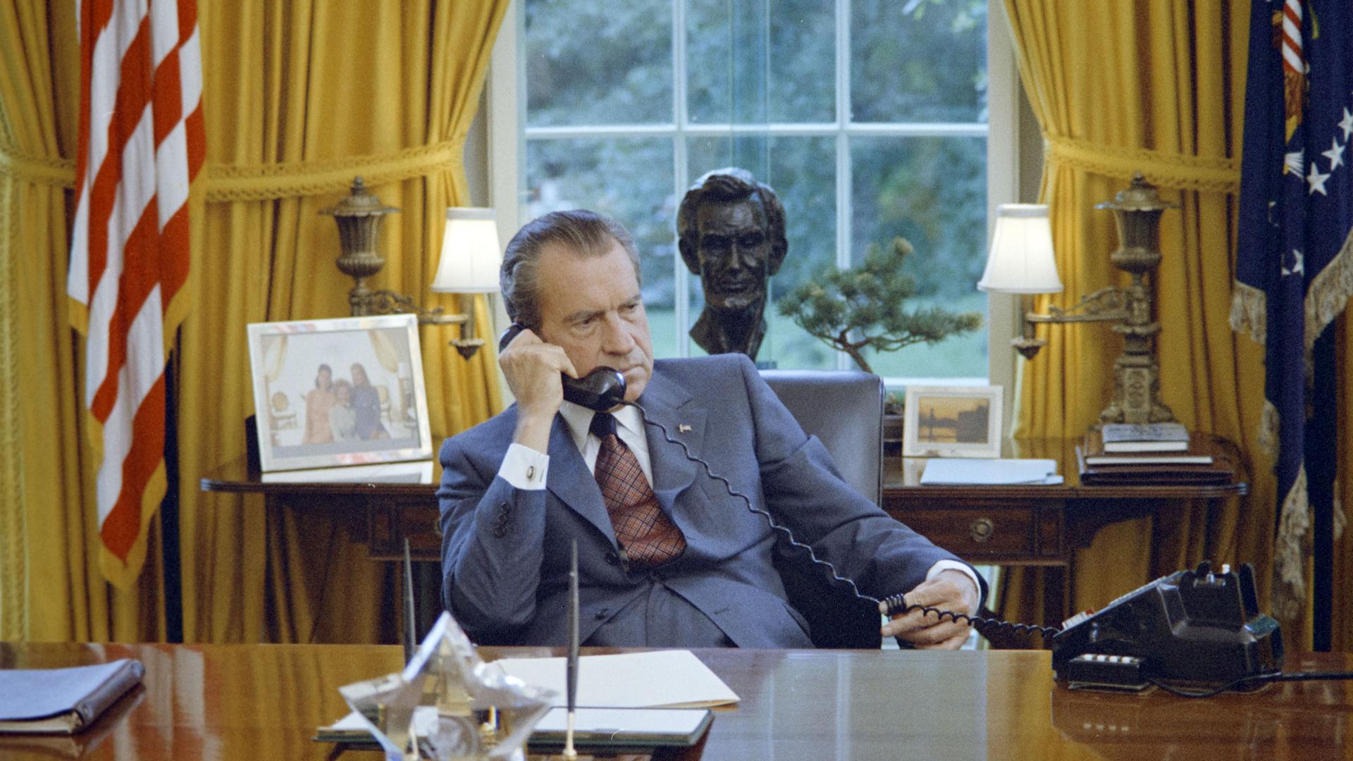 Nixon Pic.png