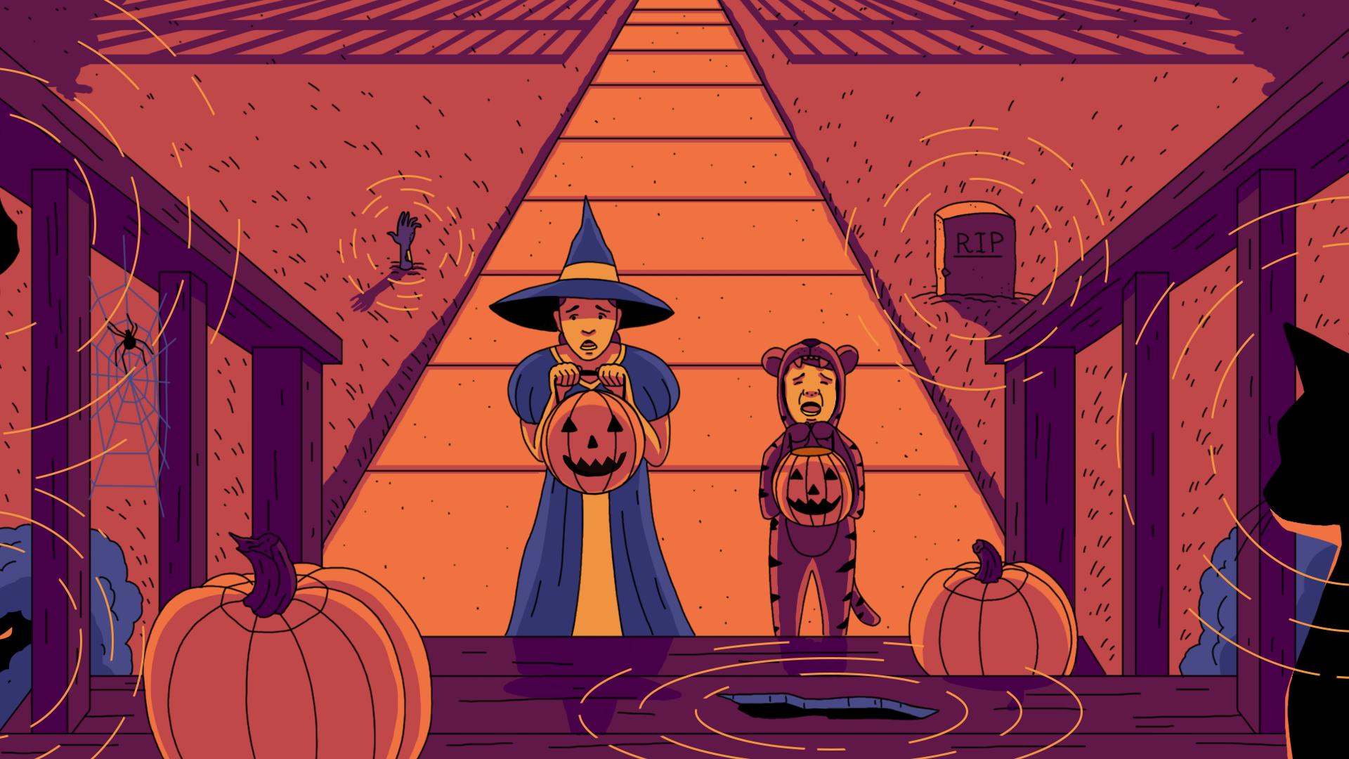 20,000hrtz_Halloween_Final_NoText.png