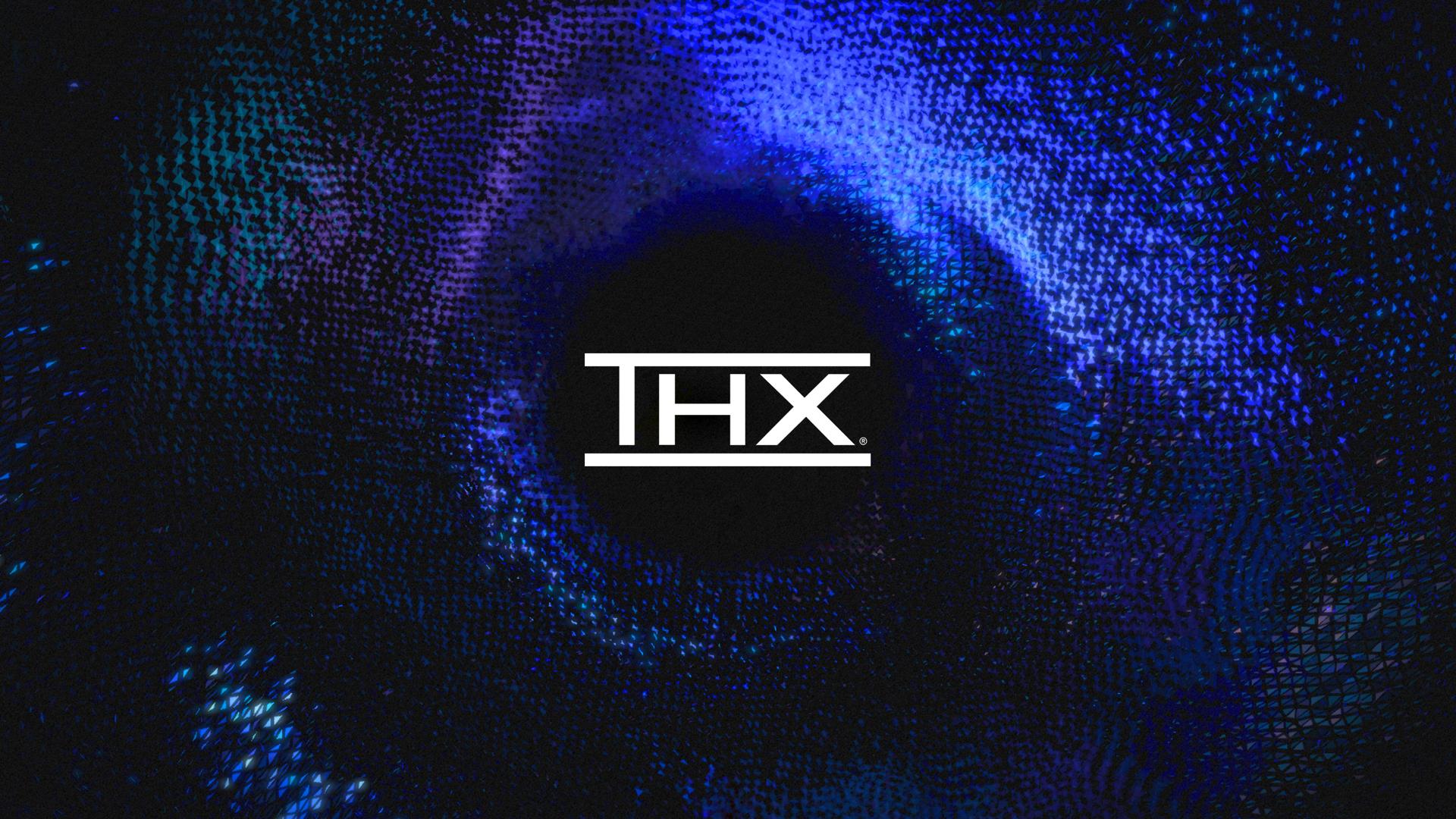 THX Part 2.png