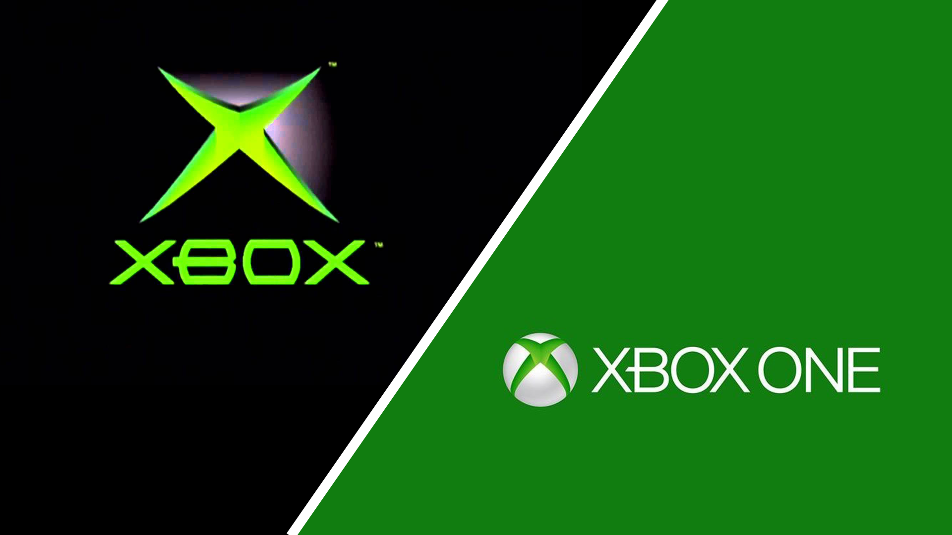 Xbox Pic 2.png