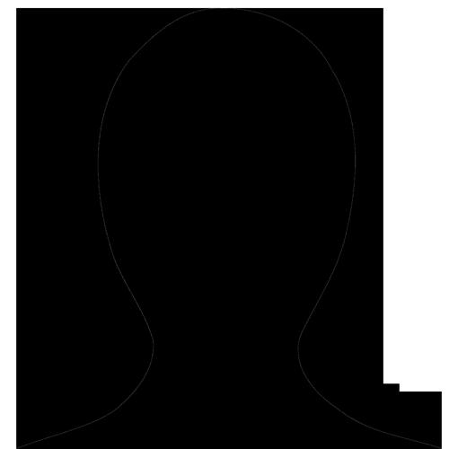 """Janet Amirpour   The following is placeholder text known as """"lorem ipsum,"""" which is scrambled Latin used by designers to mimic real copy. Class aptent taciti sociosqu ad litora torquent per conubia nostra, per inceptos himenaeos. Aliquam bibendum, turpis eu mattis iaculis, ex lorem mollis sem, ut sollicitudin risus orci quis tellus."""