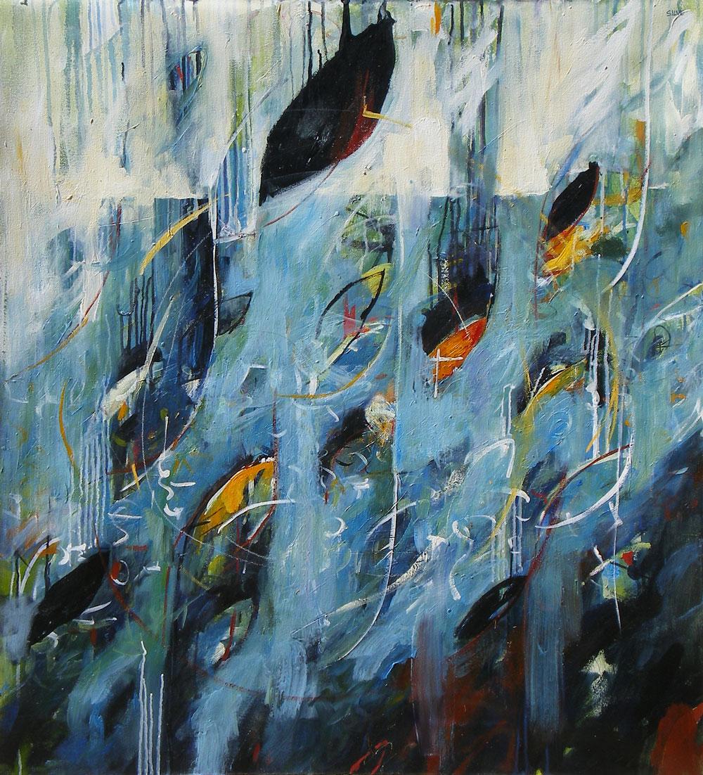 karen-silve-07-Deep-Blue-Rhythms-acrylic-painting.jpg