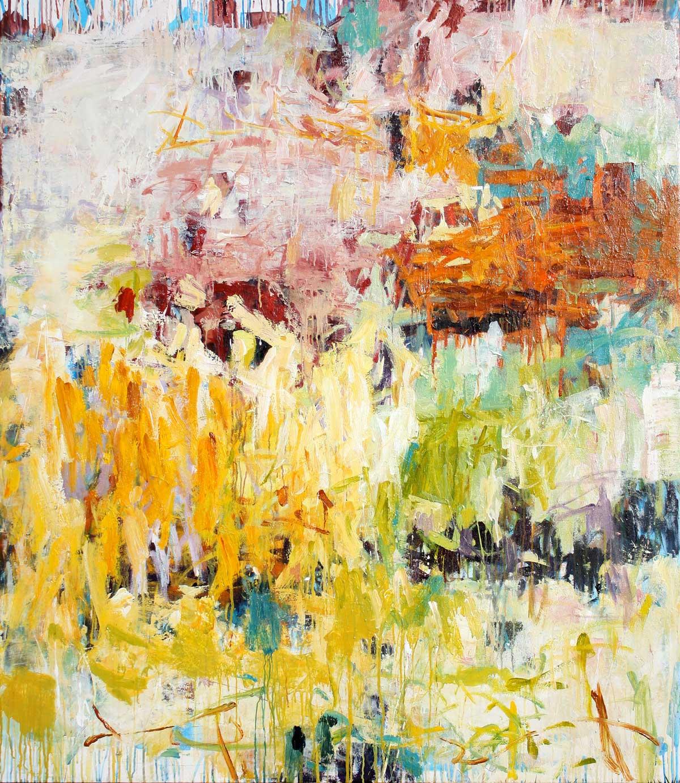karen-silve-Market-1-abstract-acrylic-on-canvas.jpg