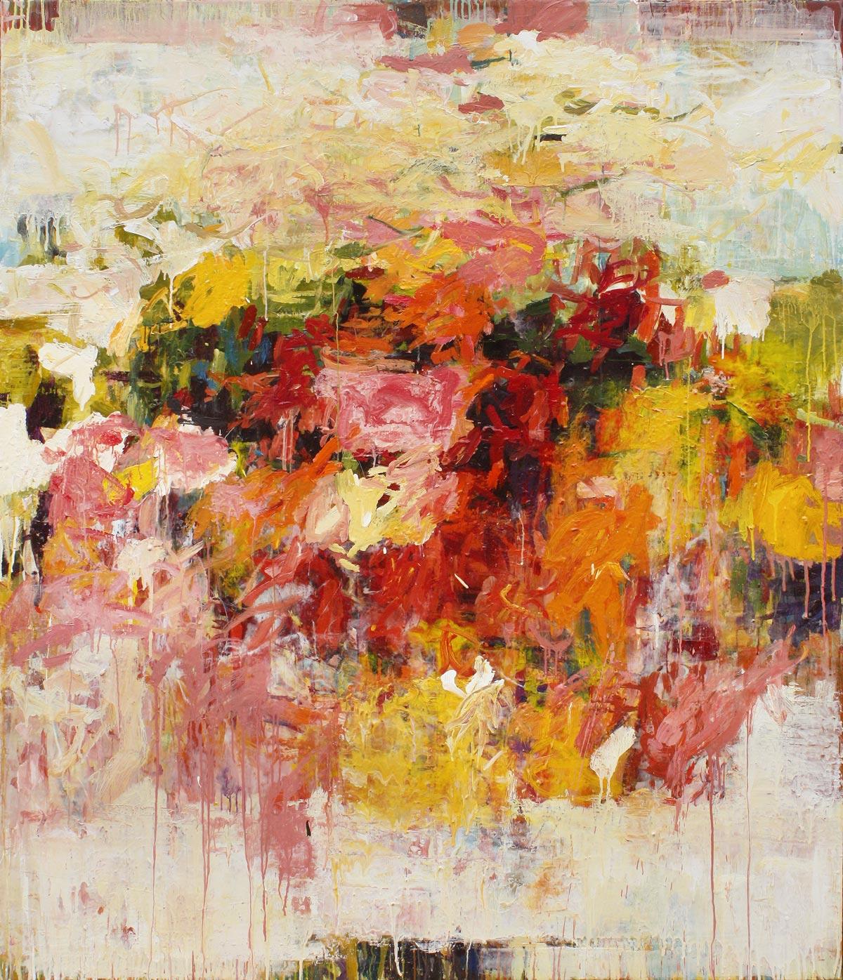 karen-silve-market-2-floral-abstract-painting.jpg