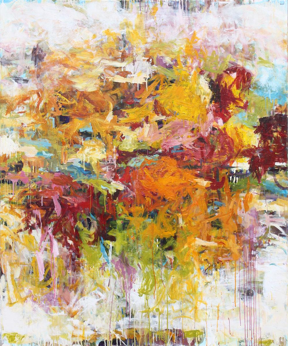 karen-silve-Market-15-abstract-orange-painting.jpg