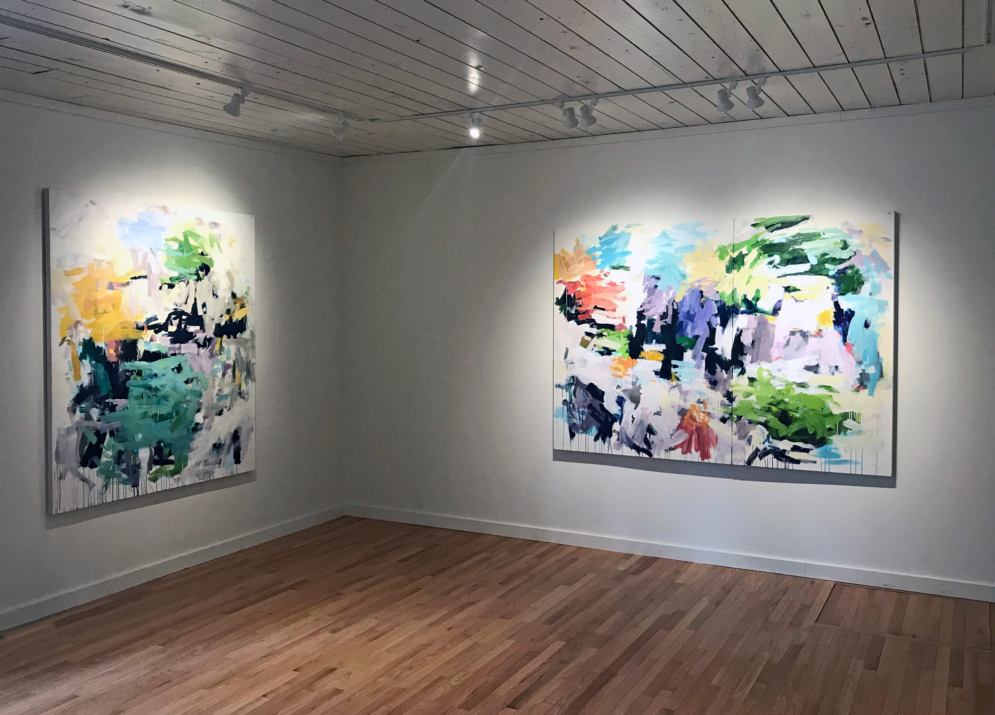 cynthia-reeves-gallery-karen-silve-exhibition
