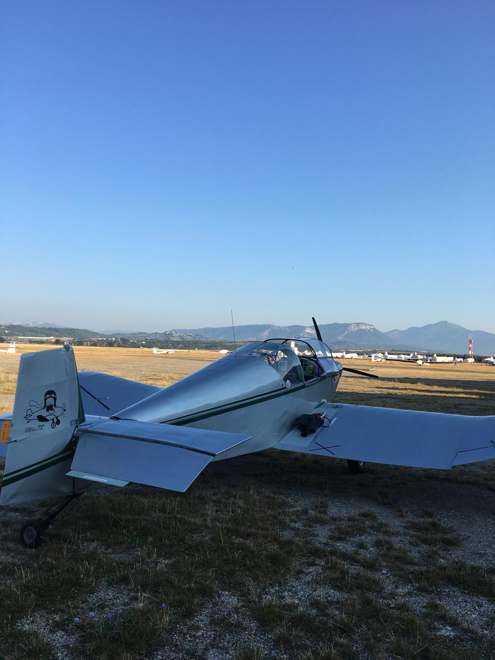 airplane-provence.jpg