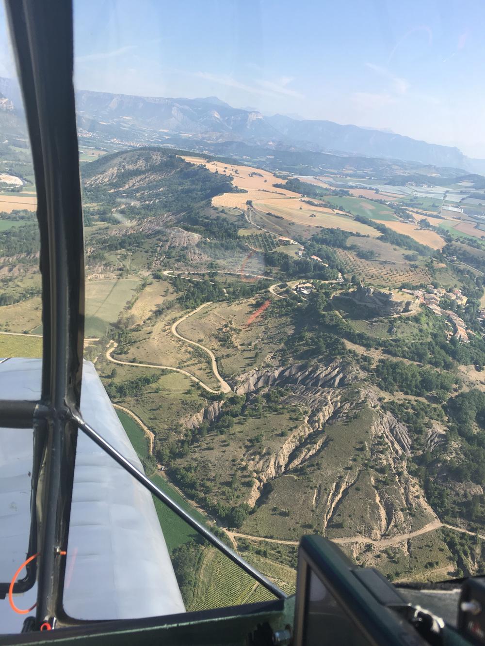 airplane-old-mison-provence.jpg