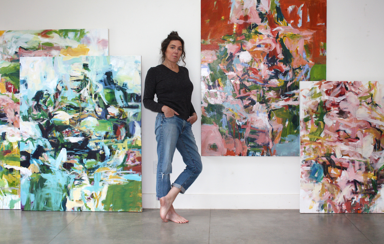 contemporary-painter-karen-silve-in-studio-3.jpg