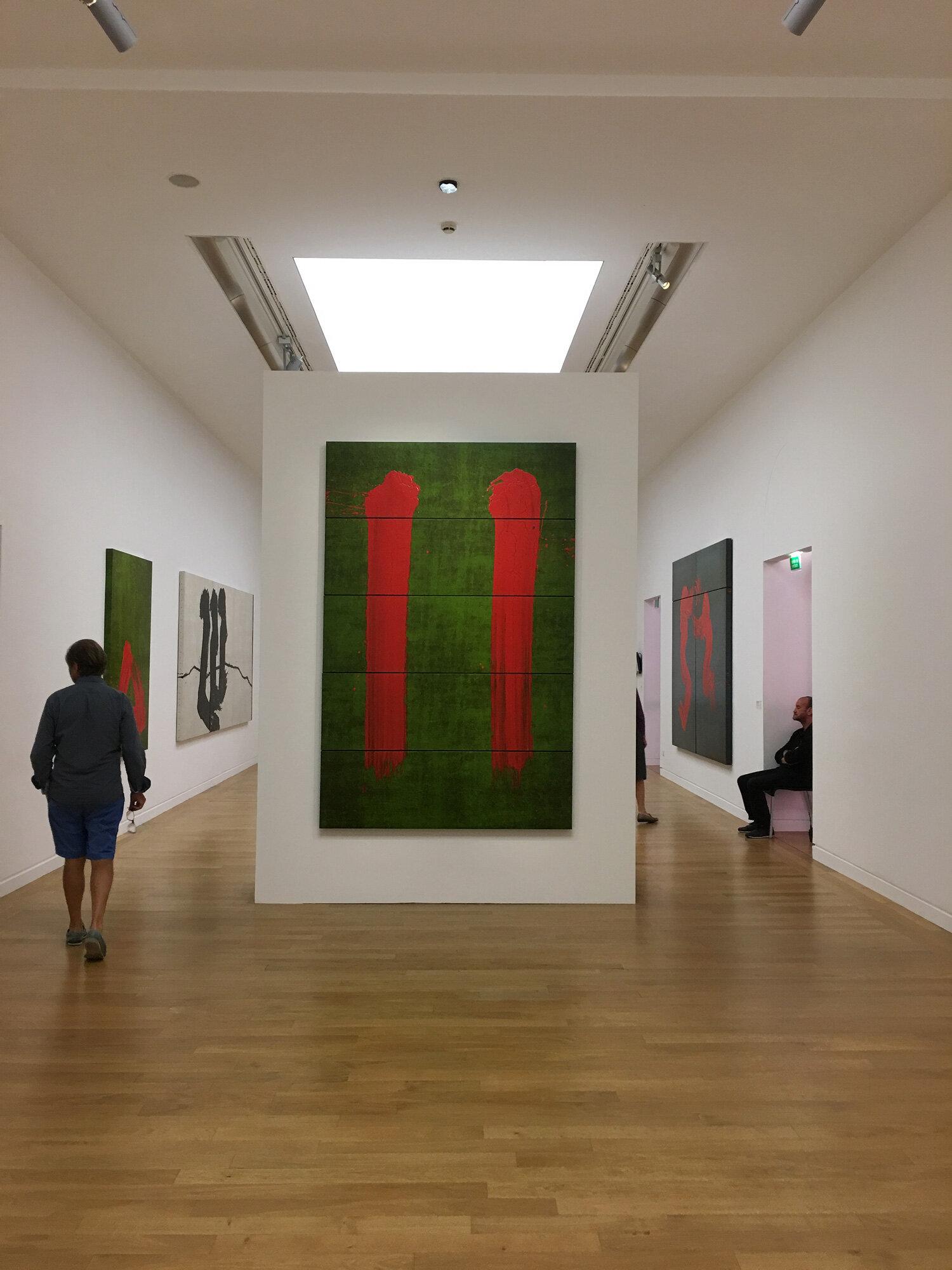 Fabienne-Verdier-musee-granet-instalation-view.jpg
