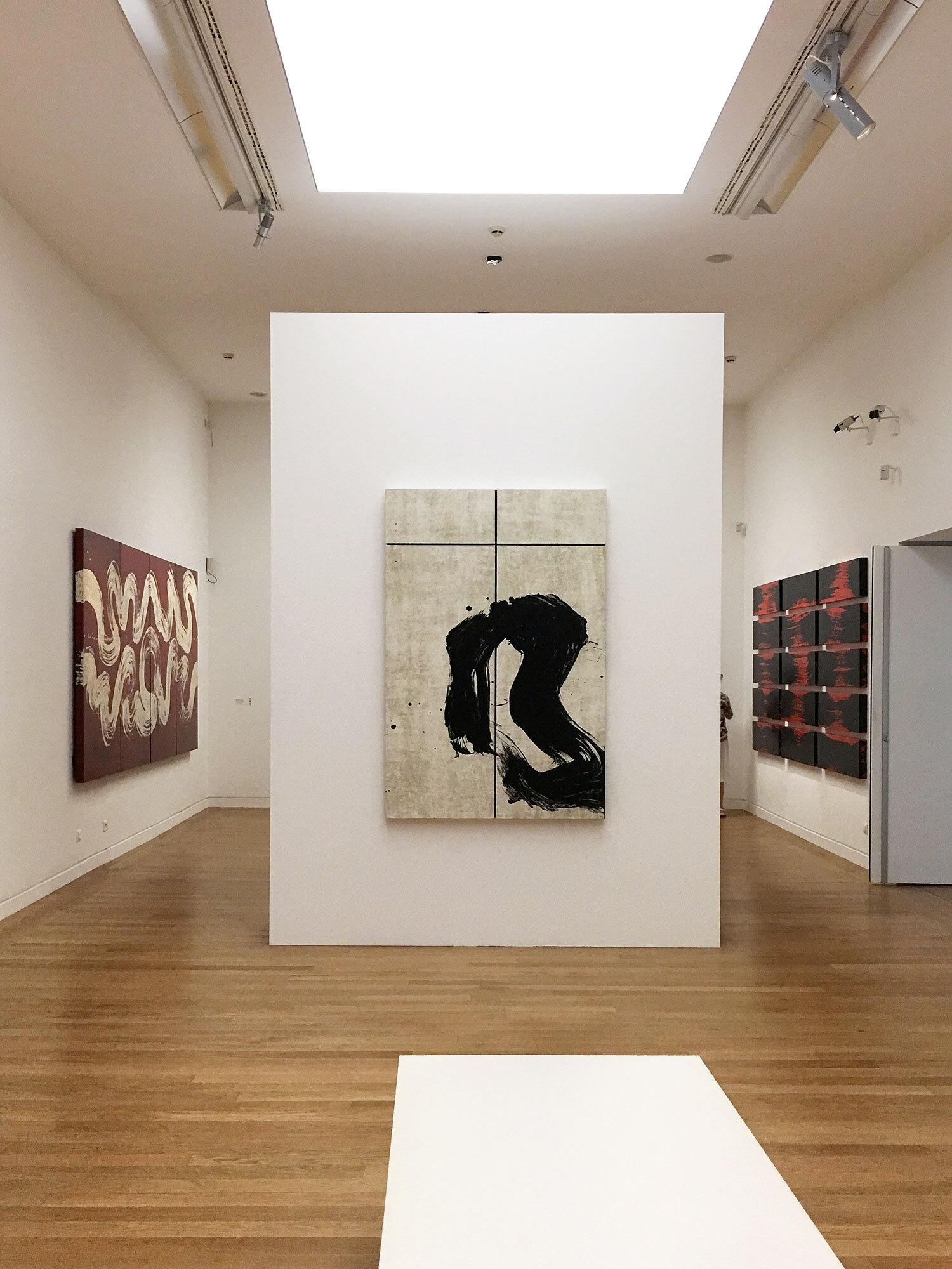 fabienne-verdier-musee-grantet-instalation-2.jpg
